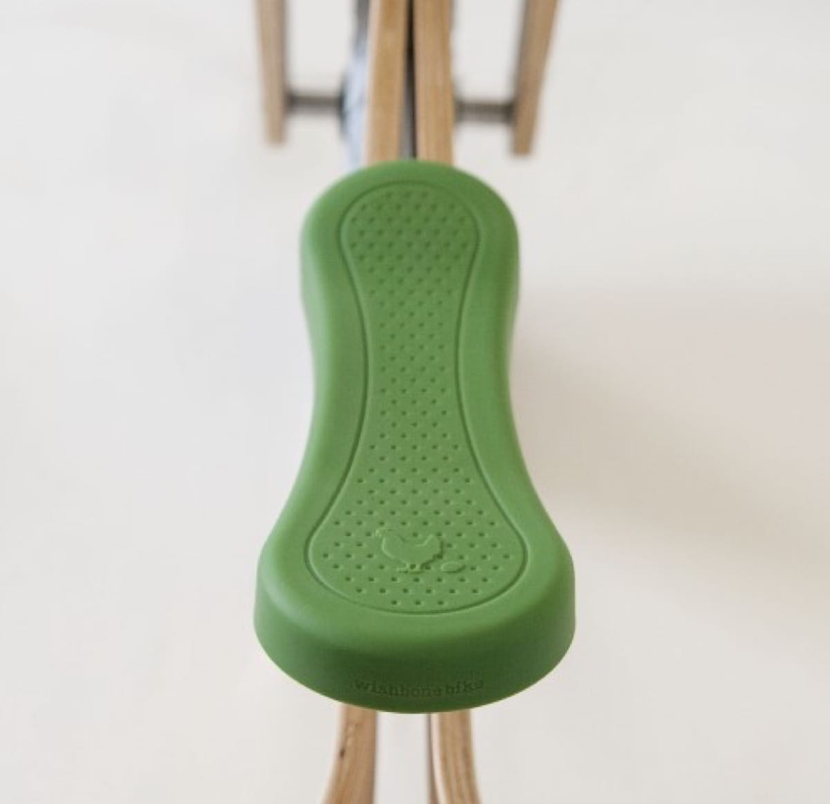 Seat cover Green
