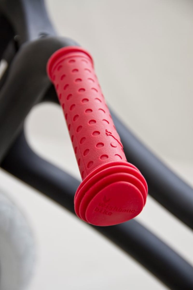 Grips Red