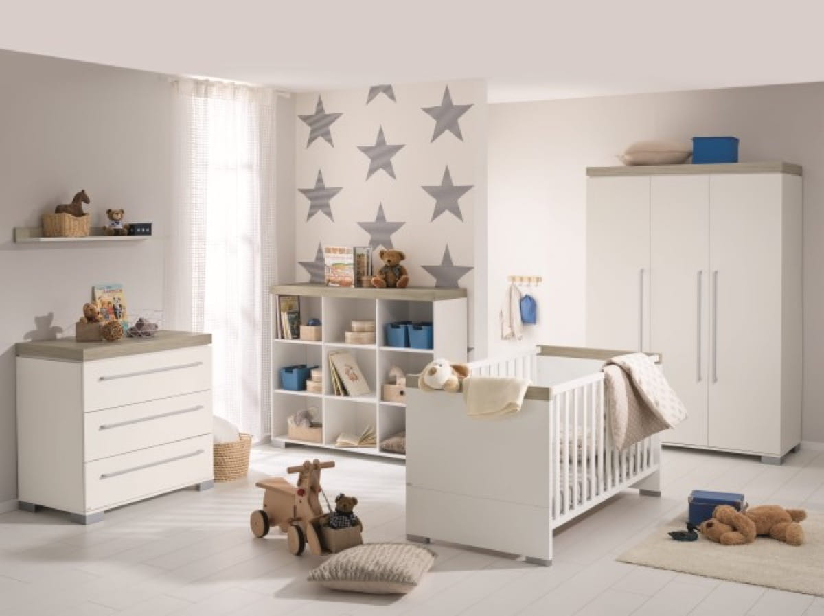 hebeco kira baby. Black Bedroom Furniture Sets. Home Design Ideas