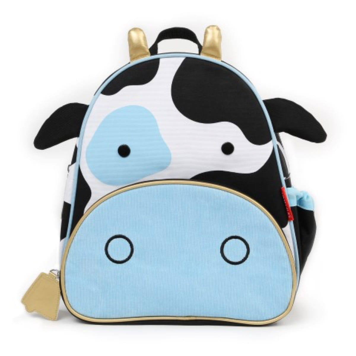 ZOO Pack Cow
