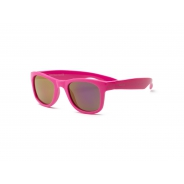 SURF NEON PINK SIZE 2+