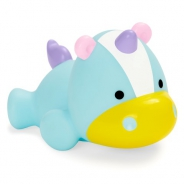 Zoo Light Up Bath Toy - Unicorn