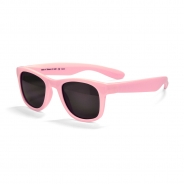 SURF DUSTY ROSE SIZE 0+