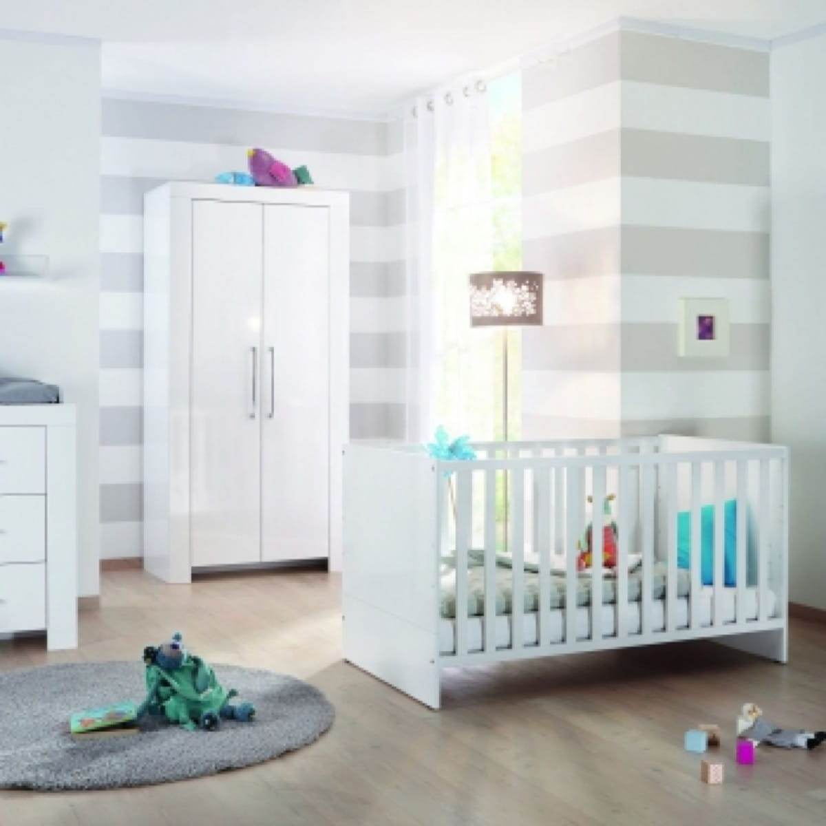 Hebeco chambre yanis transland for Chambre yanis