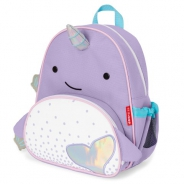 ZOO Pack Narwhal