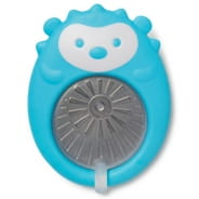 Explore & More Stay Cool Teether Hedgehog
