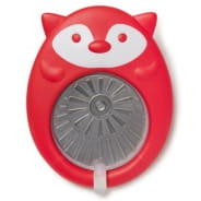 Explore & More Stay Cool Teether Fox