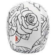Skin Collection Roses Small