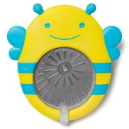 Explore & More Stay Cool Teether Bee