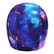 Skin Collection Galaxy Medium